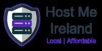 Host Me Ireland